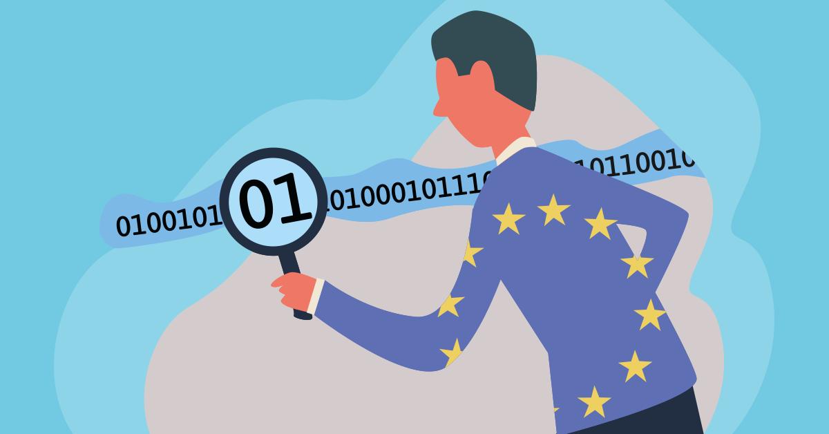 Na digitalni konferenci d3con poudarek na varovanju podatkov-iPROM-Novice iz sveta