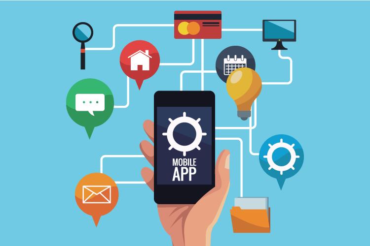 Opis in videz vaše aplikacije na tržnici aplikacij sta pomembna-iPROM-Mnenja strokovnjakov-Miha Rejc