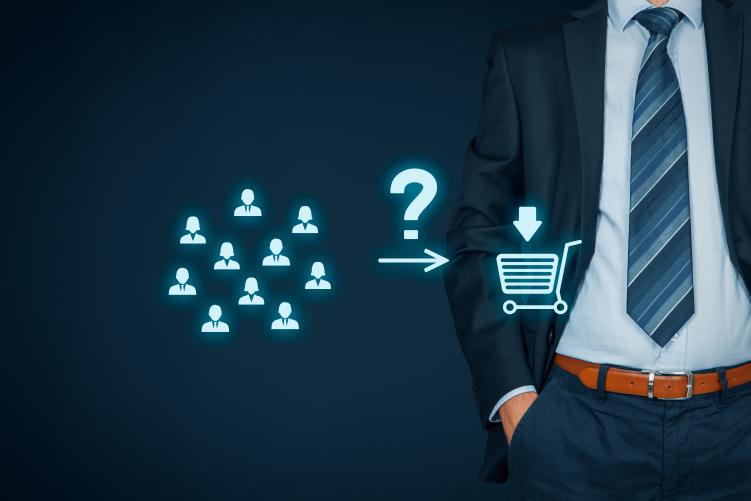 Vrednotenje hitrosti po nakupni poti potrošnika-iPROM-Mnenja strokovnjakov-Miloš Suša