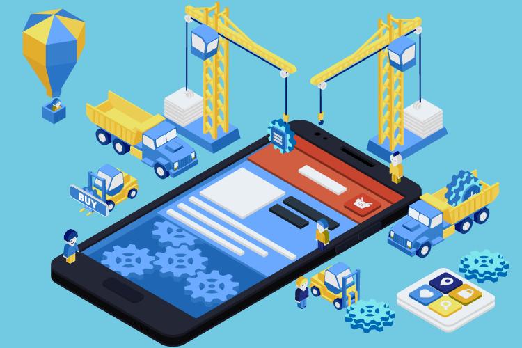 Zakaj vlagati v razvoj mobilne aplikacije-iPROM-Mnenje strokovnjakov-Miha Rejc