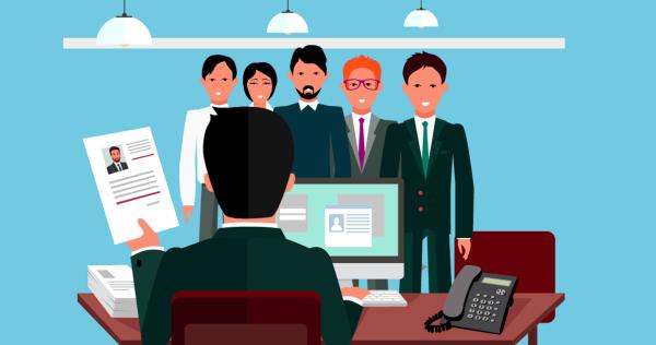 Zaposlimo specialista za iskalni marketing (m/ž) - iPROM - Novice