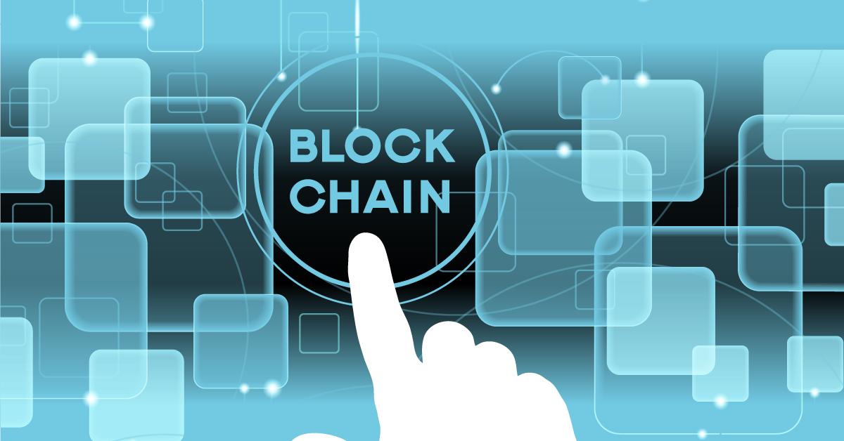 Vpliv tehnologije veriženja blokov na digitalno oglaševanje-iPROM-Novice iz sveta