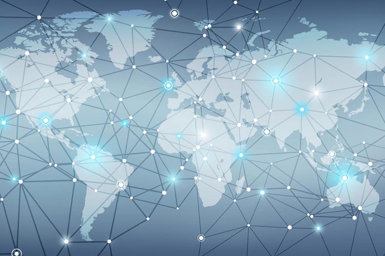 Digitalizacija preobraža celosten medijski ekosistem - iPROM - Mnenja strokovnjakov - Andrej Ivanec