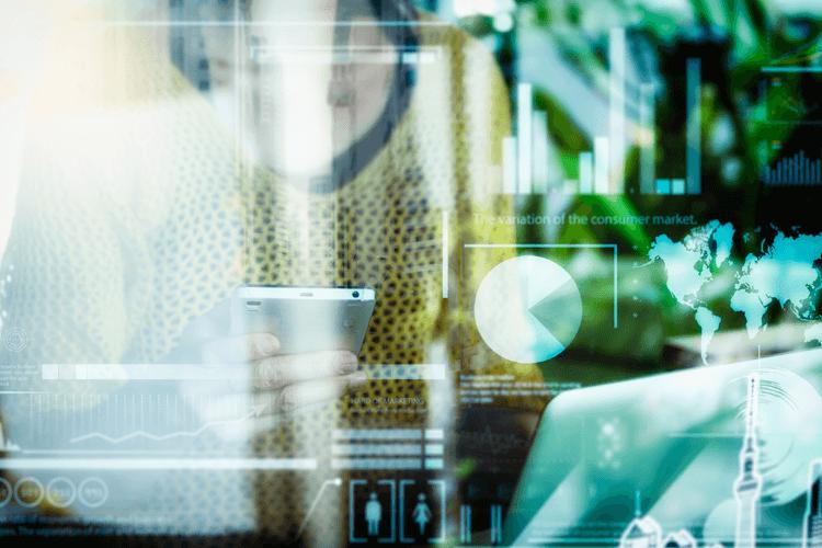 Mobilno oglaševanje je povedlo s približno 60 odstotkov vseh naložb v oglaševanje - iPROM - Mnenja strokovnjakov - Andrej Ivanec