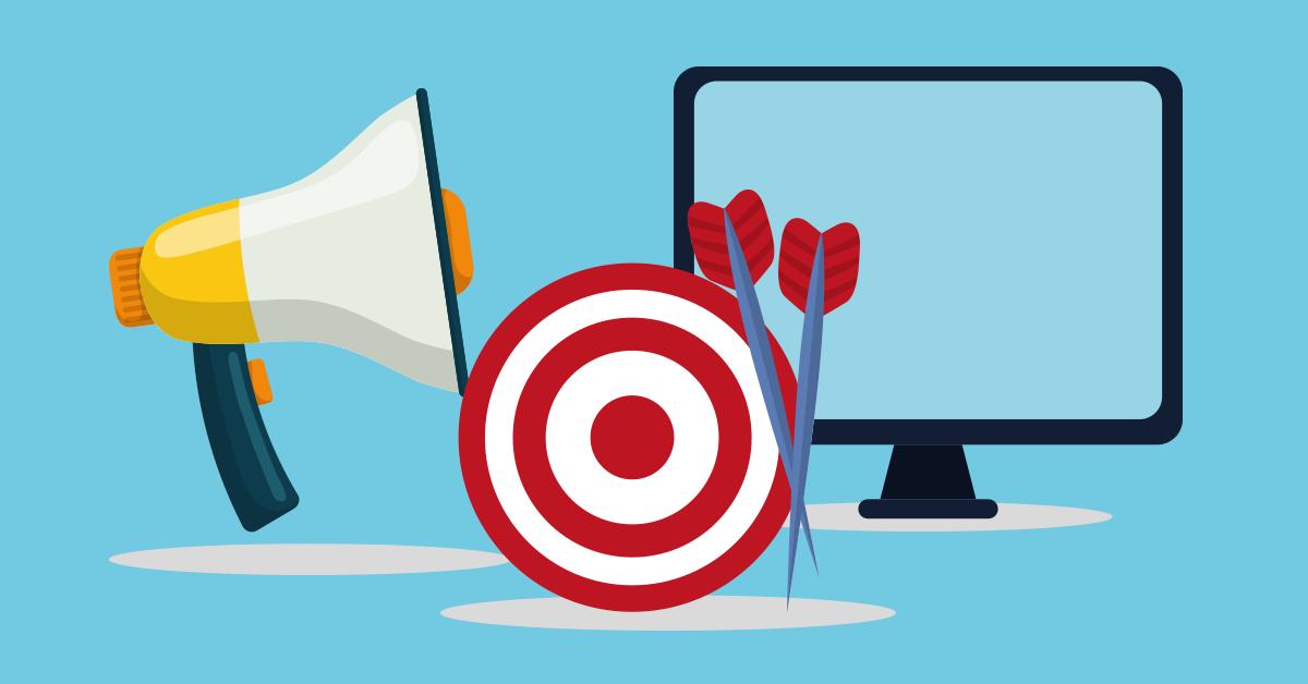 Naložbe v digitalno oglaševanje bodo do 2020 dosegle 50 odstotkov-iPROM-Novice-iz-sveta