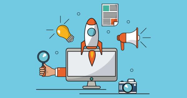 Naložbe v digitalno oglaševanje so se v Evropi v petih letih podvojile - iPROM - Novice iz sveta