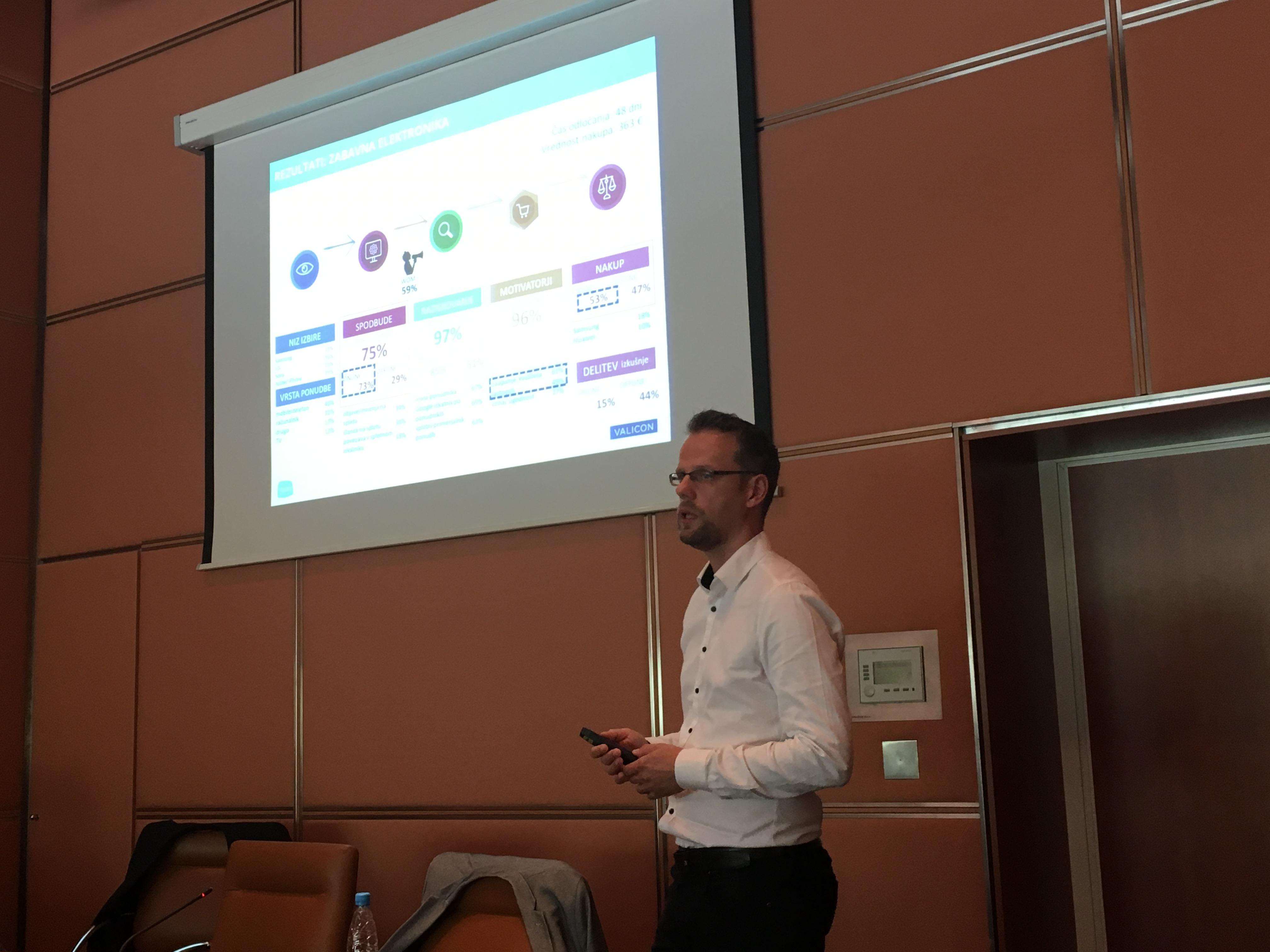 Nalozbe-v-digitalno-oglasevanje-v-Sloveniji-zrasle-za-18-odstotkov-iPROM-Novice-Milos-Susa