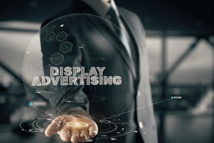 Naložbe v prikazno oglaševanje so v Evropi vredne 14 milijard evrov - iPROM - Mnenja strokovnjakov - Andrej Ivanec