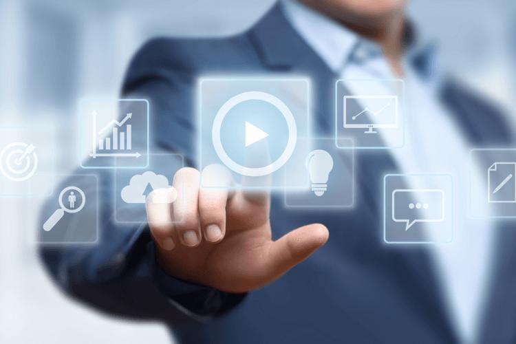 Naložbe v video oglaševanje se vztrajno vzpenjajo - iPROM - Mnenja strokovnjakov - Andrej Ivanec