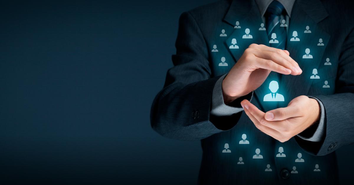 Dobra potrošniška izkušnja je ključ do uspešnosti podjetij - iPROM - Mnenja strokovnjakov – Leon Brenčič