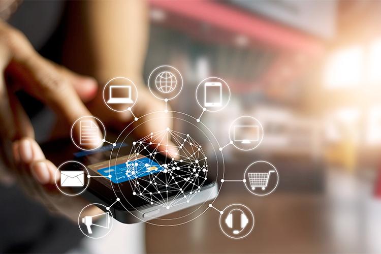 Izboljševanje mobilne izkušnje bo prednostna naloga - iPROM - Mnenja strokovnjakov - Leon Brenčič