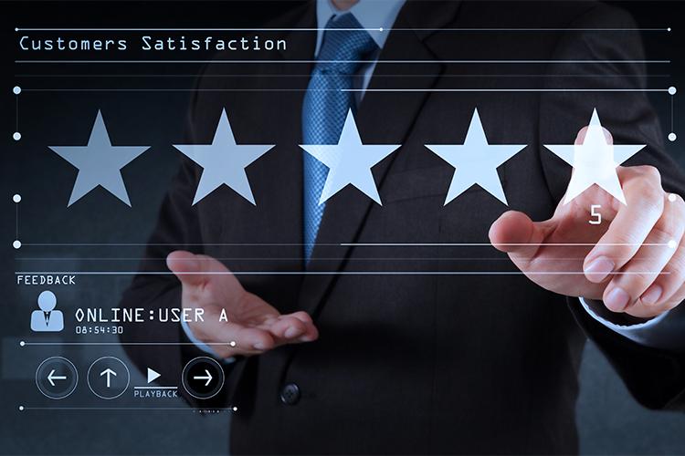 Kako do izjemne digitalne potrošniške izkušnje - iPROM - Mnenja strokovnjakov - Leon Brenčič