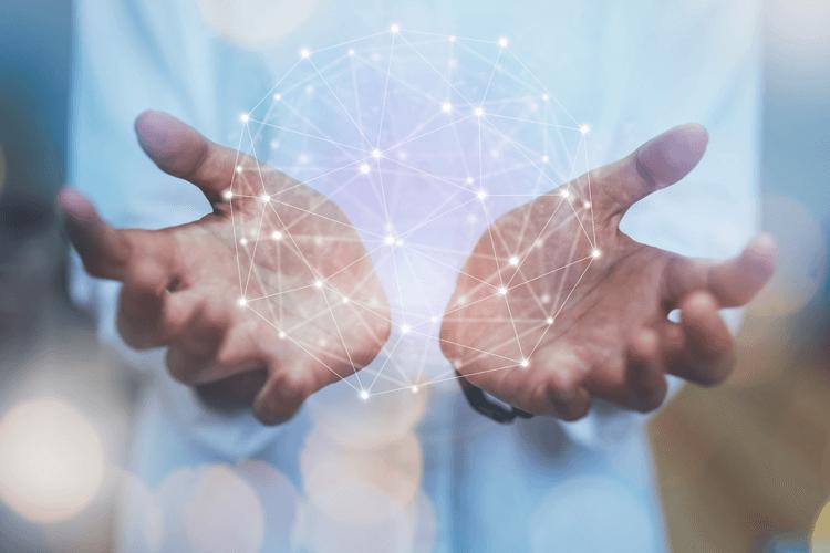 Kaj prinaša prihodnost - iPROM - Mnenja strokovnjakov - Miha Rejc