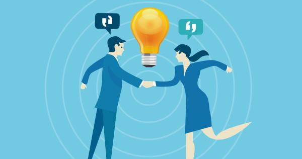 Na iPROMu iščemo mlajšega sodelavca (m/ž) v oddelku korporativnega komuniciranja - iPROM - Novice