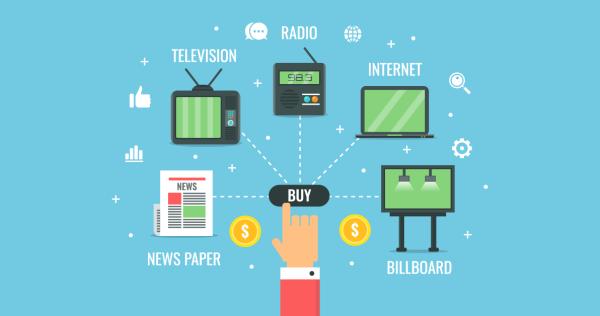 Trend internega programatičnega zakupa: Podjetje Lucozade prenaša zakup digitalnih medijev v hišo - iPROM - Novice iz sveta