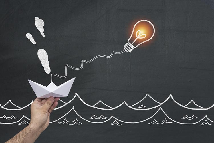 Gremo en korak naprej - »Drugi nivo« analize e-poštnega marketinga - iPROM - Mnenja strokovnjakov - Lucie Pokorna