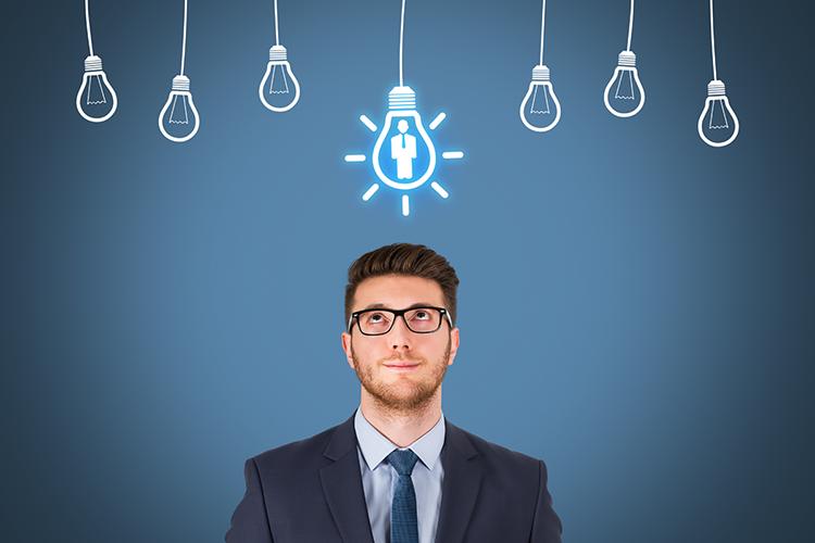 Kako izbrati ustreznega vplivneža? - iPROM - Mnenja strokovnjakov - Andraž Turel