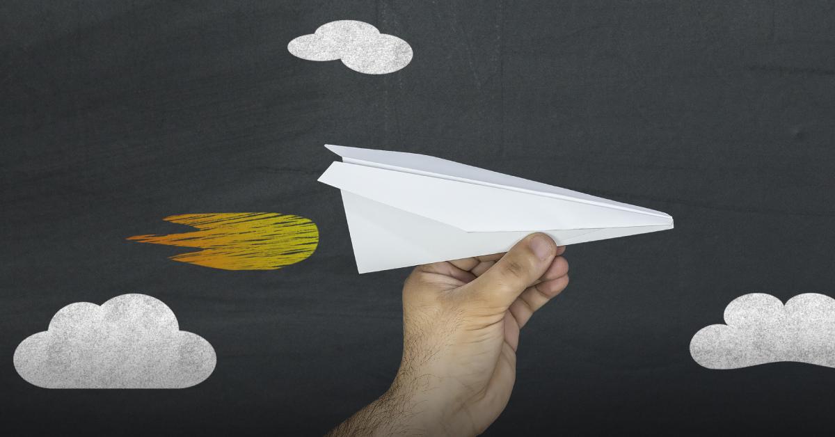 Metrike e-poštnega marketinga: Kaj nam povejo in kdaj jih uporabiti - iPROM - Mnenja strokovnjakov - Lucie Pokorna