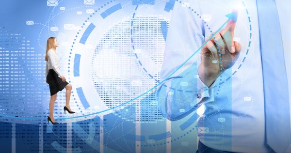 Metrike e-poštnega marketinga: Kako izboljšati konverzijsko stopnjo vaših e-sporočil? - iPROM - Mnenja strokovnjakov - Anže Hribar