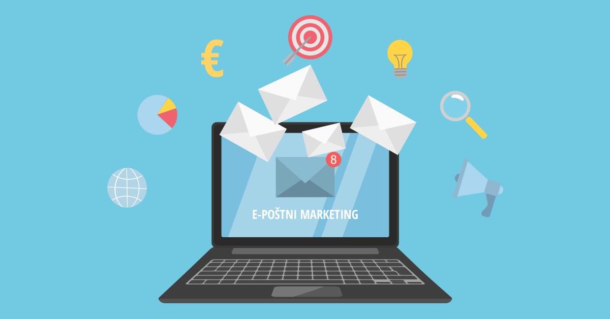 E-postni-marketing-se-vedno-zelo-priljubljen-iPROM-Novice-iz-sveta
