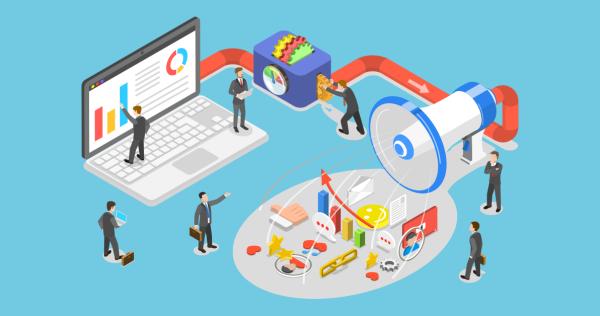 Prevare z oglasi še vedno velik problem v dobavni verigi digitalnih medijev - iPROM - Novice iz sveta