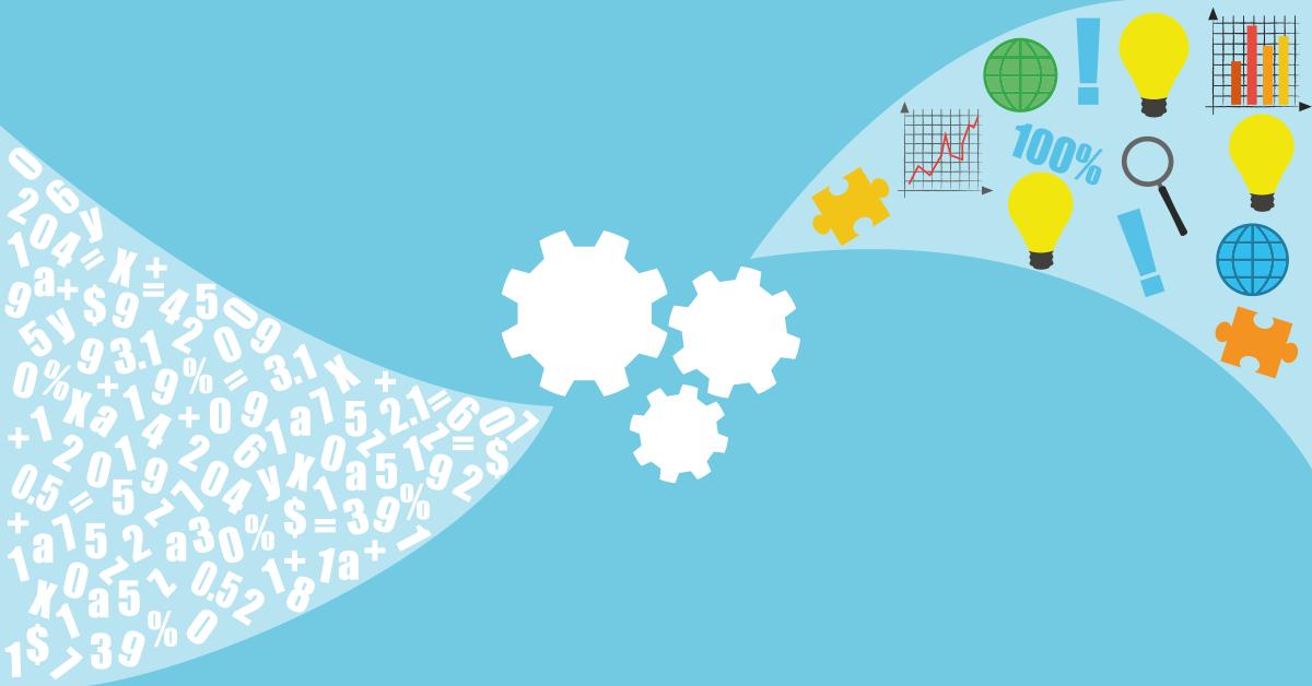 Zakaj je pomembno, da marketinški strokovnjak postane napreden uporabnik podatkov? - iPROM - Novice iz sveta