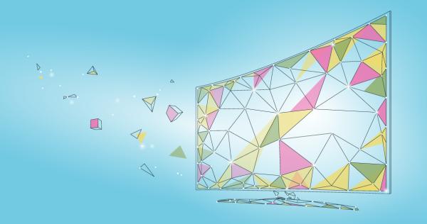 Povezana televizija je nova zvezda oglaševalske tehnologije - iPROM - Novice iz sveta