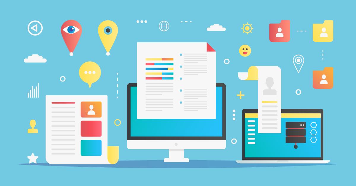 Zakaj je za blagovne znamke priporočljivo, da imajo pregled nad podatki potrošnikov? - iPROM - Novica iz sveta