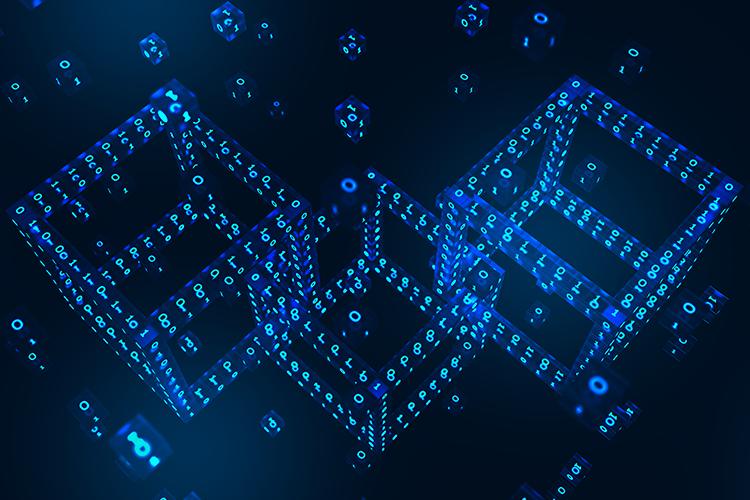 Zdravi tehnološki temelji - iPROM - Mnenja strokovnjakov - Tomaž Tomšič