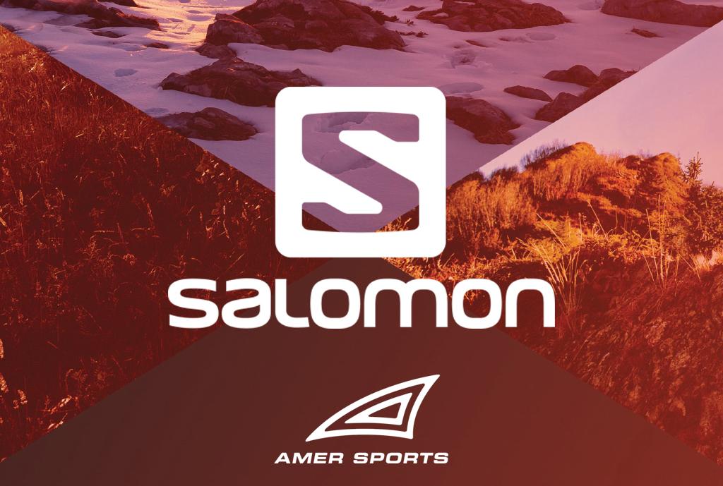 Reference - Aamer Sports - seznam