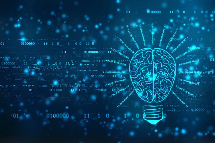 Kako lahko tehnologija prepoznava želje potrošnika? - iPROM - Mnenja strokovnjakov - Luka Andrejak