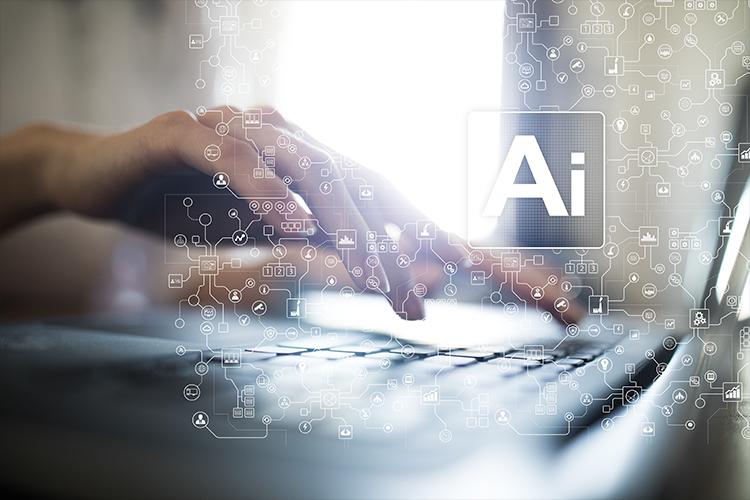 Potencial uporabe umetne inteligence v marketingu - iPROM - Mnenja strokovnjakov - Luka Andrejak