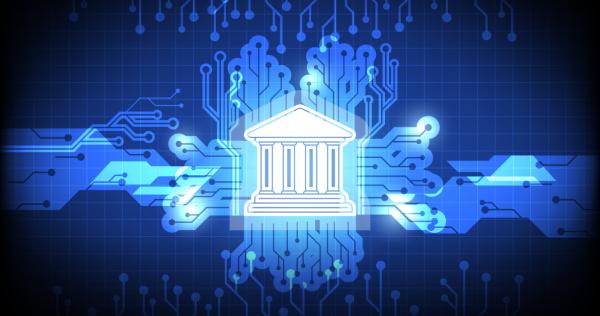 Pravila in trendi digitalnega oglaševanja, ki jih upoštevajo najuspešnejše banke in zavarovalnice - iPROM - Mnenja strokovnjakov - Uroš Končar