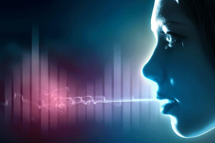 Glas ima potencial kot vrhunsko marketinško orodje za iskanje - iPROM - Mnenja strokovnjakov - Andrej Cetin