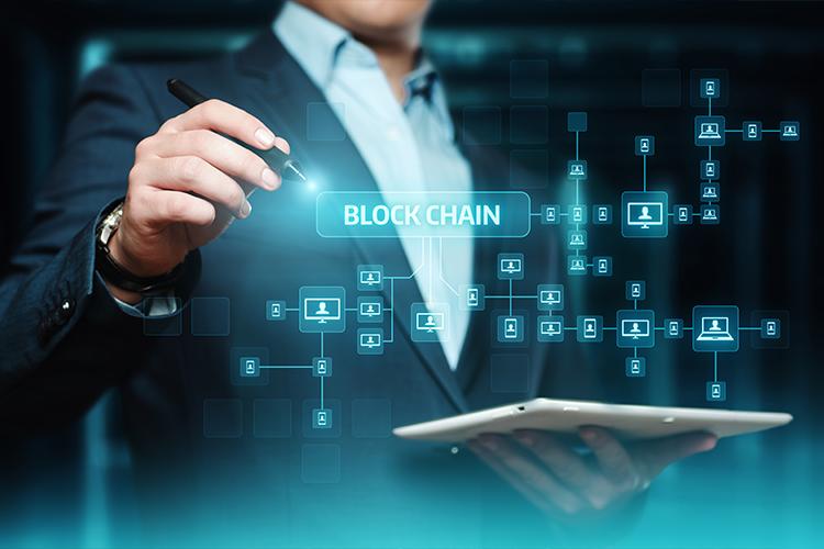 Integracija tehnologije veriženja blokov v digitalno oglaševanje - iPROM - Mnenja strokovnjakov - Nejc Lepen