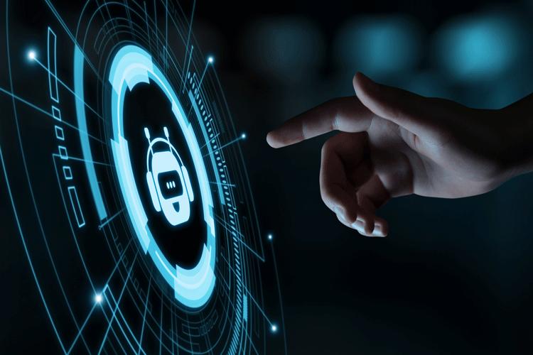 Interaktivni klepetalni boti postajajo učinkovito orodje za ohranjanje potrošnikov - iPROM - Mnenja strokovnjakov - Andrej Cetin
