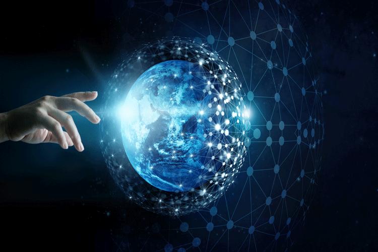 Izgradnja dinamičnih kreativ na podlagi podatkov - iPROM - Mnenja strokovnjakov - Andrej Cetin