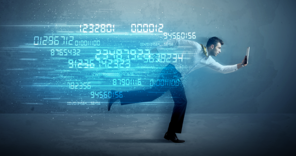 Kako bodo nove tehnologije vplivale na našo nakupno izkušnjo? - iPROM - Mnenja strokovnjakov - Andrej Cetin - Naslovna
