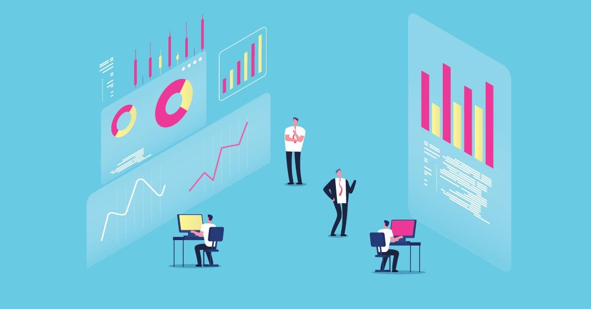 Naložbe v marketinško tehnologijo naraščajo - iPROM - Novie iz sveta