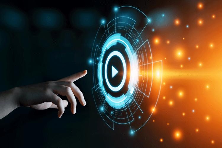 Potrošniki pričakujejo verodostojno vsebino - iPROM - Mnenja strokovnjakov - Andrej Cetin