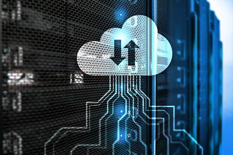 Prihodnost je v povezanih oblakih - iPROM - Mnenja strokovnjakov - Nejc Lepen