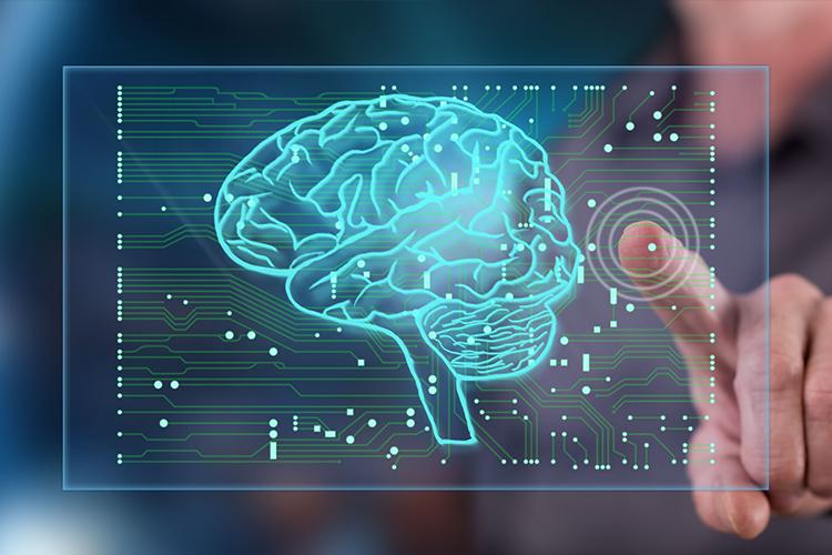 Razmah rešitev z elementi umetne inteligence - iPROM - Mnenja strokovnjakov - Nejc Lepen