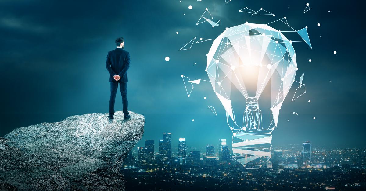 Tehnološki trendi, ki bodo zaznamovali digitalno oglaševanje v letu 2019 - iPROM - Mnenja strokovnjakov - Nejc Lepen