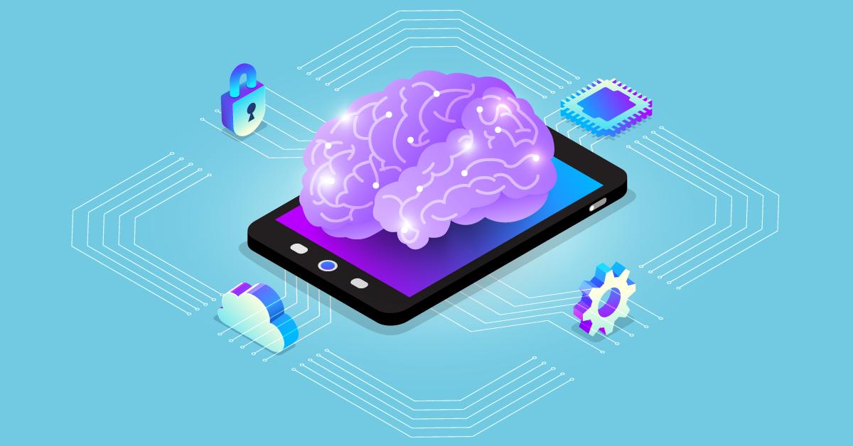 Trendi umetne inteligence v letu 2018 - iPROM - Novice iz sveta