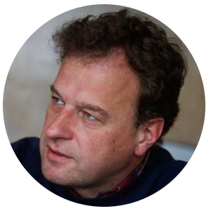 Marko Grobelnik - iPROM Akademija