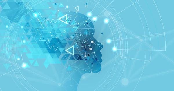 Umetna inteligenca bo preobrazila maloprodajo - iPROM - Novice iz novice