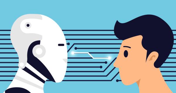 Umetna inteligenca omogoča pametne strategije - iPROM - Novice iz sveta