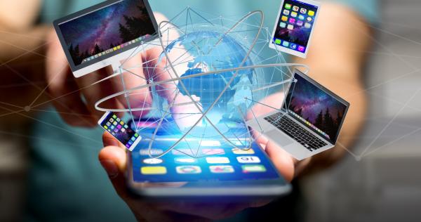 Zakaj je tehnologija identificiranja potrošnikov med napravami (XDID) pomembna za marketing iPROM Mnenja strokovnjakov Luka Andrejak