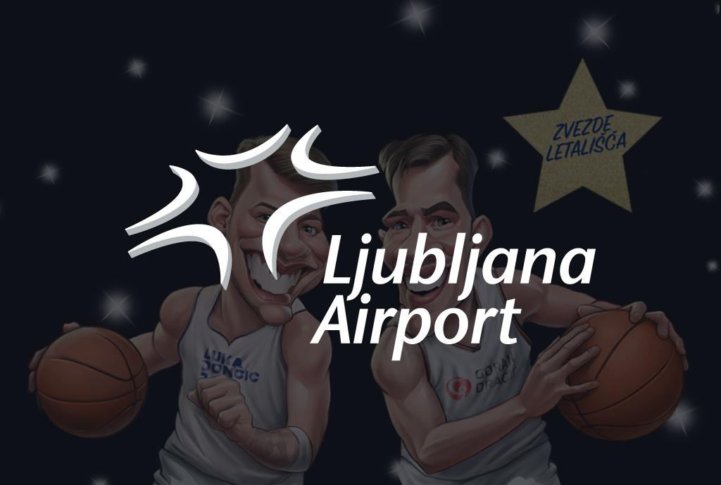 Reference-Fraport
