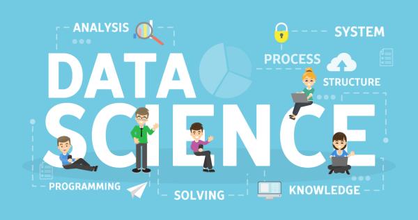 Vse večje povpraševanje po podatkovni znanosti iPROM Novice iz sveta
